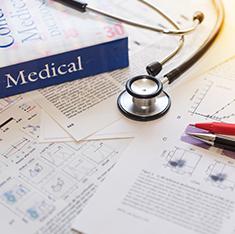 医療法人化